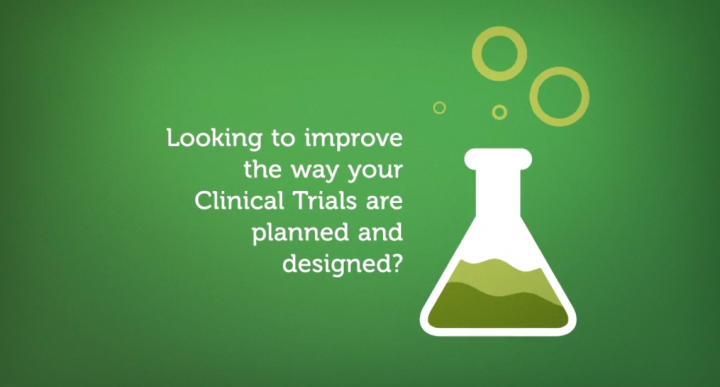 Agile Clinical Trials Planning and Design