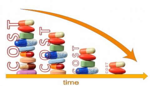 Clinical Protocols : Improve your designs and reduce costs