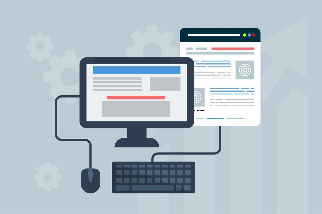 Commpn Protocol Template Consulting