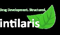 intilaris