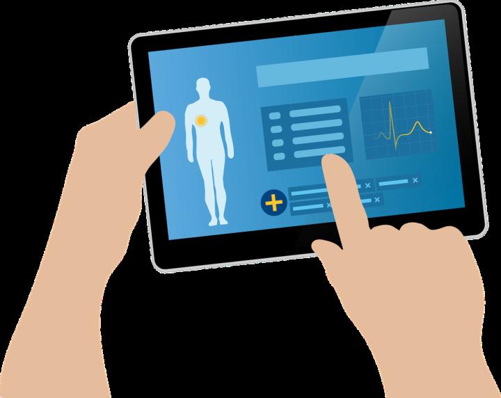 FDA TPP – Target Product Profile – Strategic Development Tool for Therapeutic Candidates